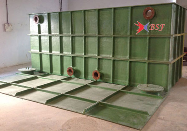 20000 LTR chemical storage tanks suppliers